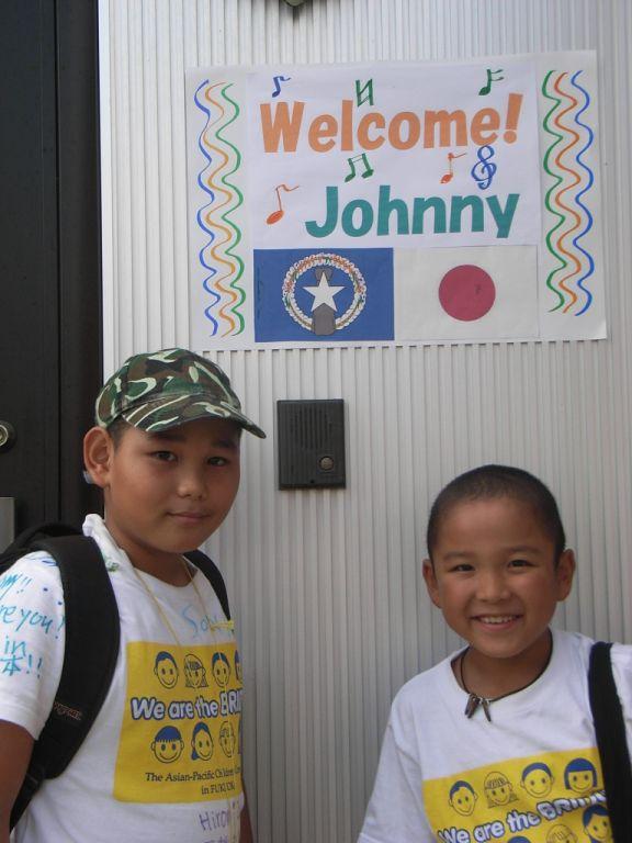 Johnny_7